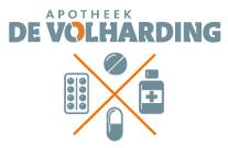 Apotheek De Volharding
